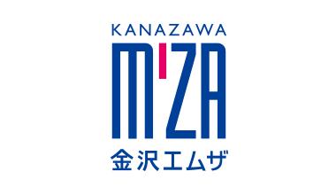 金沢エムザ